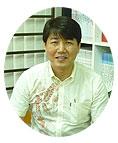 沖縄 情報漏洩対策、ソフト開発、ICカード認証 、情報セキュリティのことならC&Cアソシエイツ