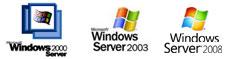 window2012_server